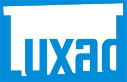 luxadlogo-positiv-web